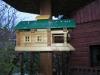 domecek-listopad-2012-007