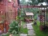 domeeek-2012-012