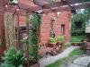 domeeek-2012-013