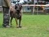 kv-kolin-14-4-2012-e