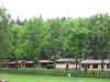 kalna-2009-5-6-7-cerven-002