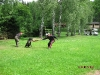 kalna-2009-5-6-7-cerven-053