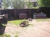 dc-mimina-beata-20-5-2012-019